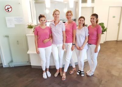 Zahnarzt Graz