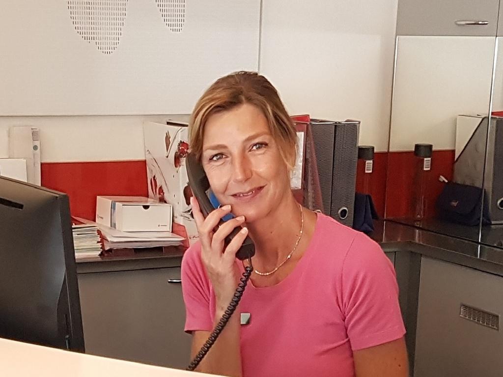 Tanja Kupsch